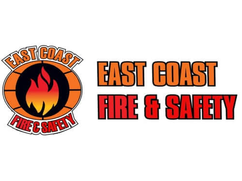 East-Coast-Fire-Safety-logo