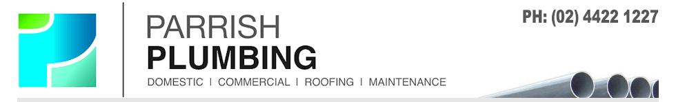 Parrish-Plumbing-logo
