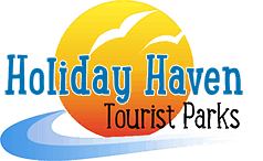 Shoalhaven-Tourist-logo