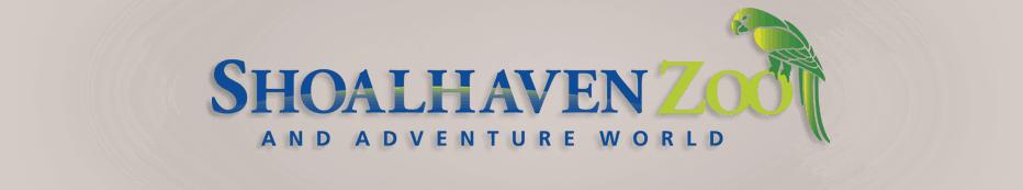 Shoalhaven-Zoo-logo