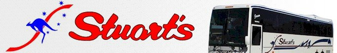 Stuarts-Coaches-logo