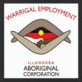 Warrigal-Employment-logo