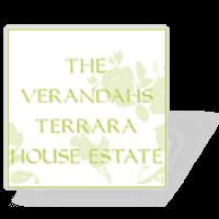 Terrara-House-logo