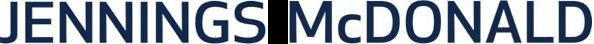 Jennings Macdonald Logo