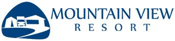 Mountain View Resort Logo
