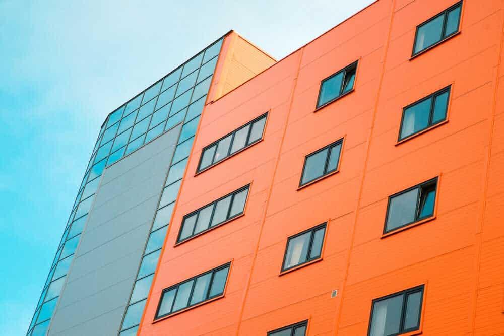 Strata-Property-Management